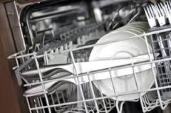 Dishwasher Repair Melrose