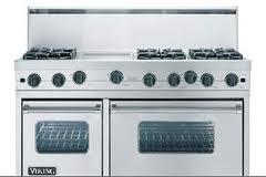 Oven Repair Melrose