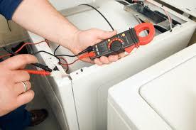 Dryer Repair Melrose
